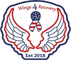 Wings 4 Recovery